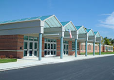Berks Career & Technology Center